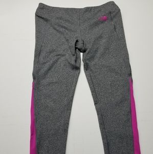 The North Face leggings size L